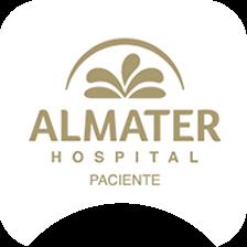 icono almater app